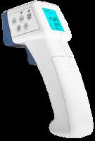 Lackprüfer, Schichtdickenmessgerät CHY 115  Ferr & Non-Ferrzur, Lackprüfgerät Messung der Autolackdicke